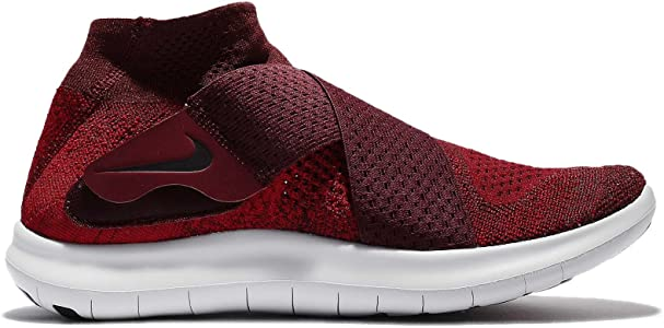 Nike Free RN Motion FK 2017, Zapatillas de Trail Running para ...