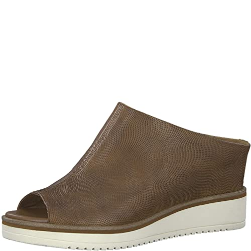 Chaussures de nouvelle saison TAMARIS TAMARIS Femmes Mule