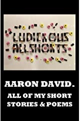 Ludicrous Allshorts Kindle Edition