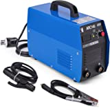 AUTOOL EWM-508 Arc Inverter Welder Equipment IGBT 20-160A Handheld ...