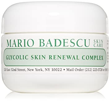 Glycolic Foaming Cleanser by mario badescu #11