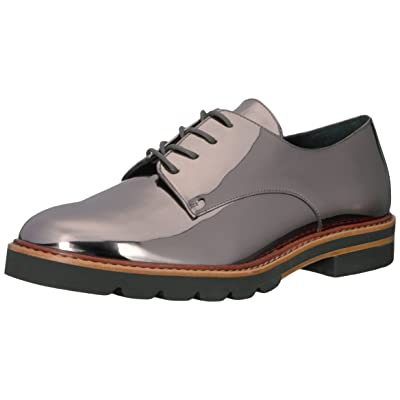 Stuart Weitzman Women's Metro Slip-On Loafer: Shoes