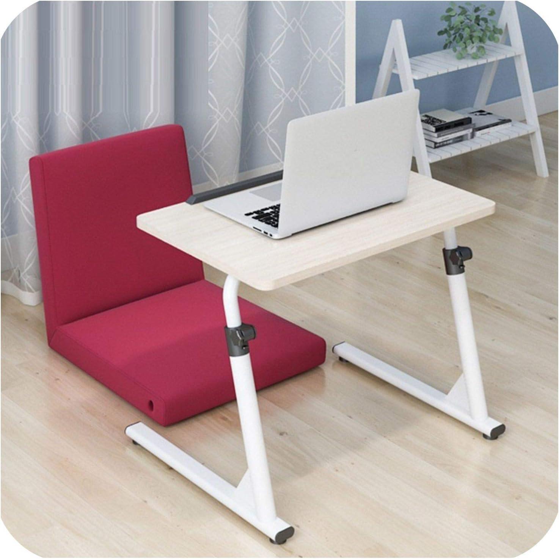 Amazon.com : Escrivaninha Small Portable Office Pliante Table