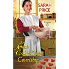 An Amish Cookie Club Courtship (The Amish Cookie Club Book 3)
