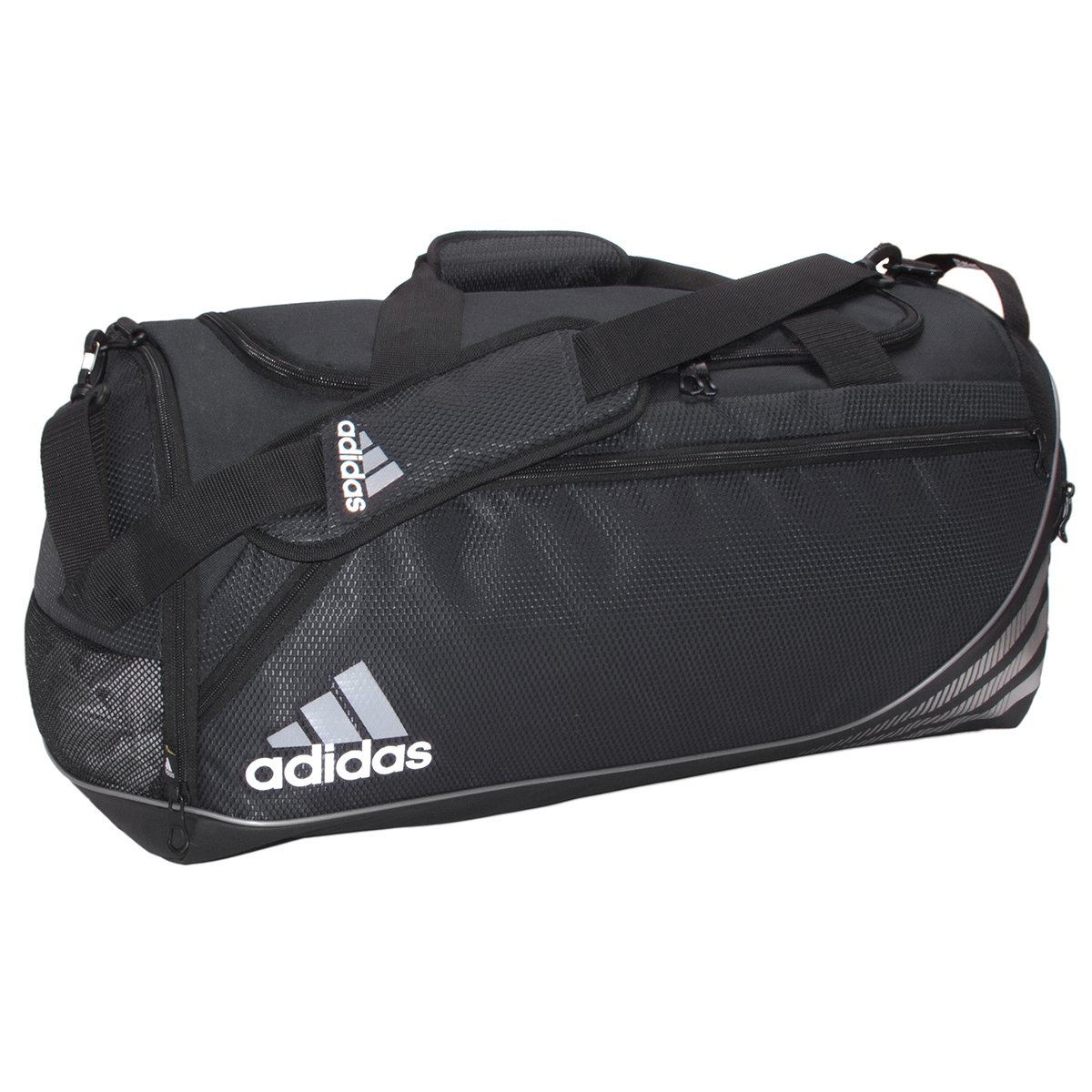 f6d2d03e64c0 Buy adidas duffel bag medium   OFF38% Discounted
