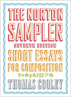 Safety scale laboratory experiments for chemistry for today brooks the norton sampler short essays for composition seventh edition fandeluxe Image collections