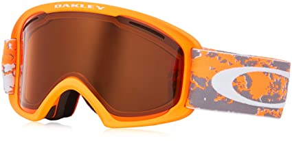 327240e6be16 Amazon.com   Oakley O Frame 2.0 Snow Goggle