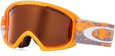 cee3cf2887 Oakley O Frame 2.0 Snow Goggle