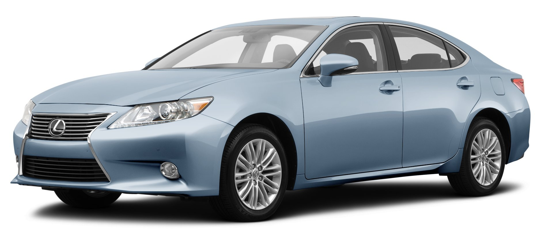 features reviews and lexus pricing ratings es td edmunds