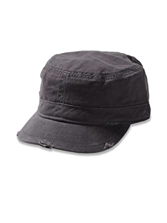 Diesel Mens Caremet- Service Train Driver Style Hat in Navy  Amazon.co.uk   Clothing 22bfd70462d