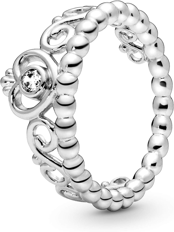 boules pour bracelet pandora