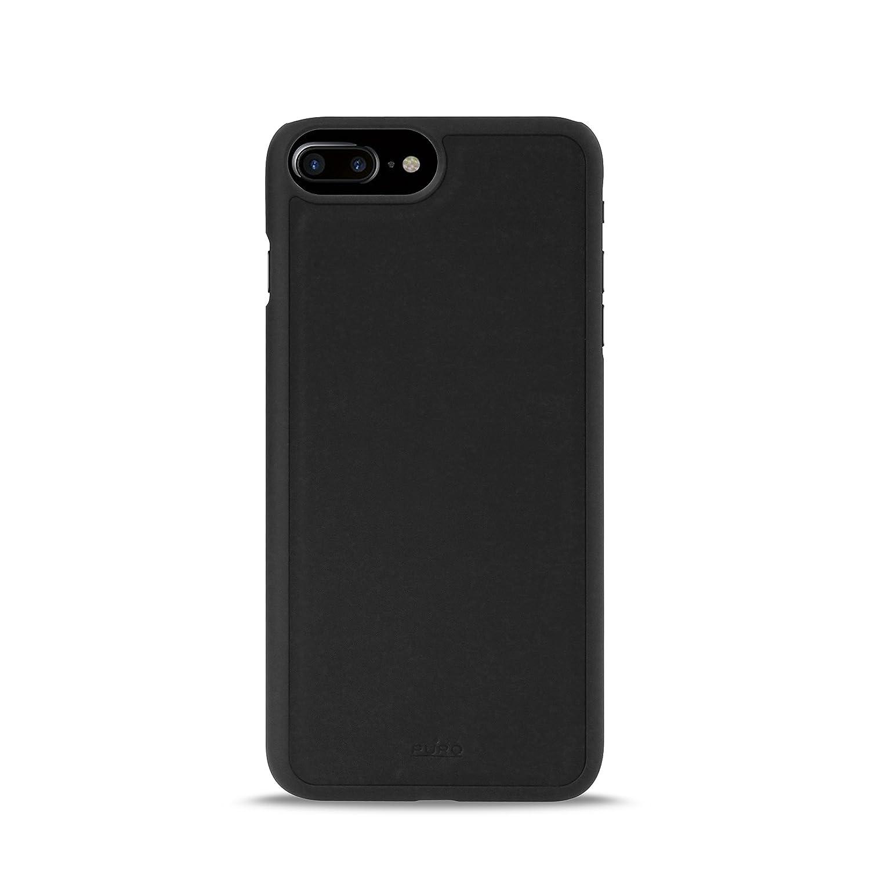 custodia iphone 6s plus puro