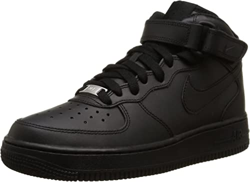 air force 1 infantil