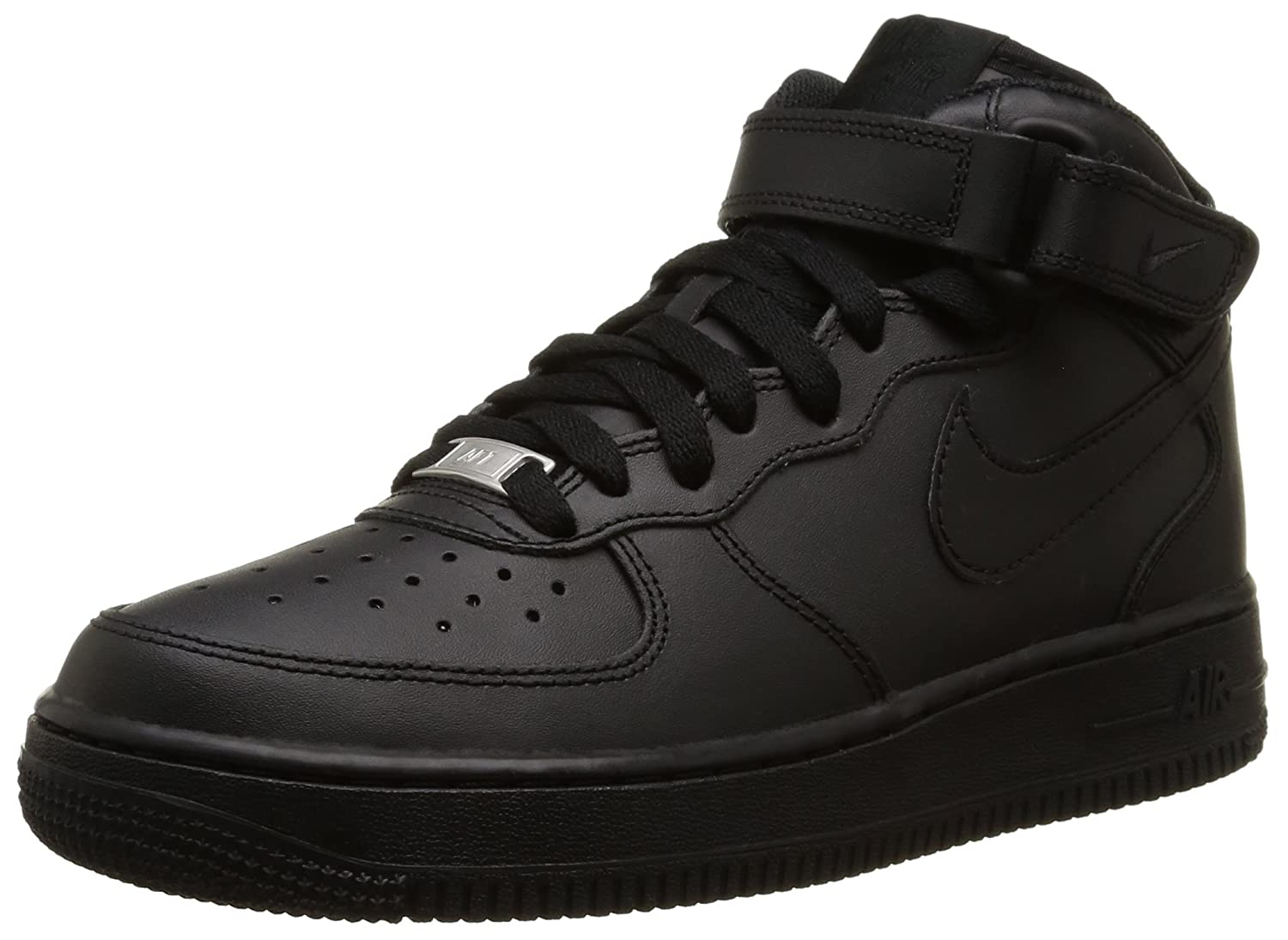 basket nike air force 1 mid gs b