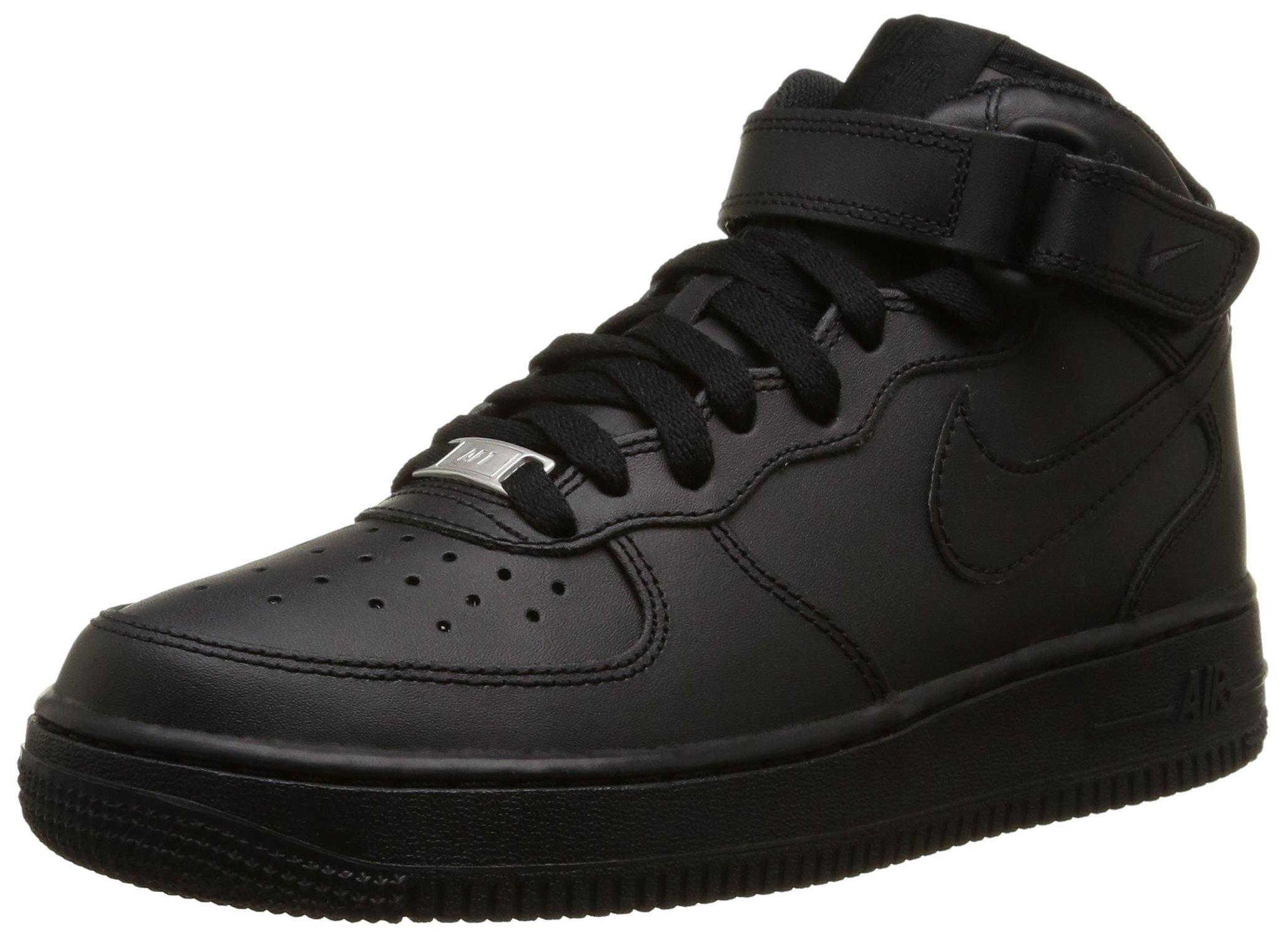 Nike Air Force 1 (Gs) - Scarpe Sportive da Bambini E Ragazzi product image 81b9edd5866
