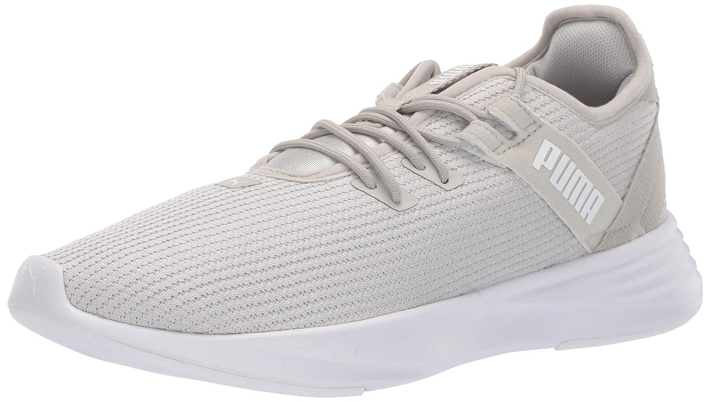 fdbae435 PUMA Women's Radiate Xt Sneaker