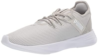 262c4ad7901e3 PUMA Women's Radiate Xt Sneaker