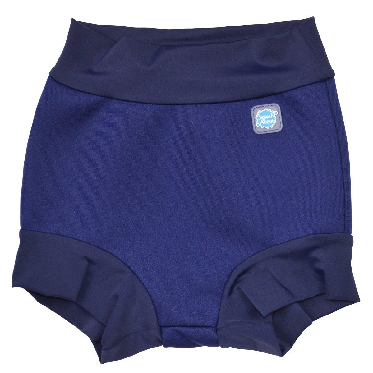 Splash About - Pantaloncini da bagno per bambini