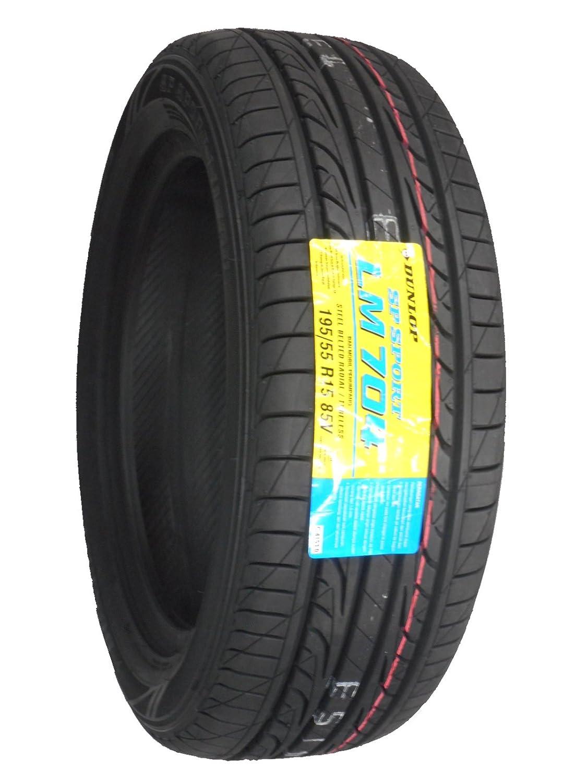 DUNLOP(ダンロップ) SP SPORT LM704 195/55R15 85V サマータイヤ [並行輸入品] B075ZNS9LV