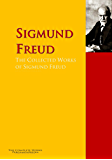 The Collected Works of Sigmund Freud: The Complete Works PergamonMedia (Highlights of World Literature)