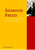 The Collected Works of Sigmund Freud: The Complete Works PergamonMedia (Highlights of World Literature) (English Edition)
