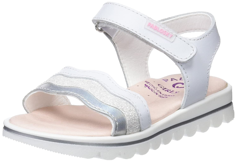 Otoño Zapatos Vestir Para 2017 Moda Niñas De Paolian Estilo fgb6yY7