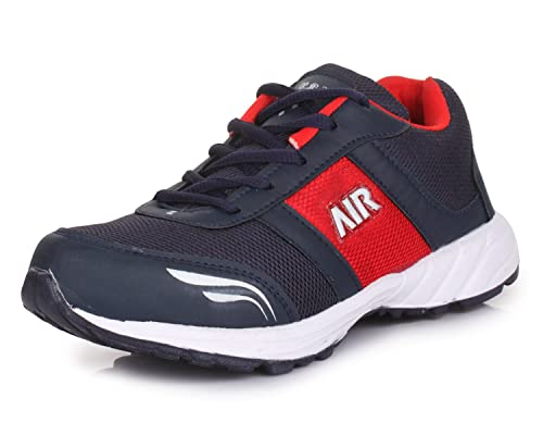 TRASE SRV Air Kids   Boys Sports Shoes  Buy Online at Low Prices in ... 5250f3b1e