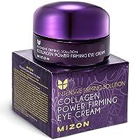 Mizon Collagen Power Firming Eye Cream, Antiaging, Wrinkle Care, Skin Nourished,...