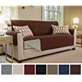Amazon Best Sellers Best Sofa Slipcovers