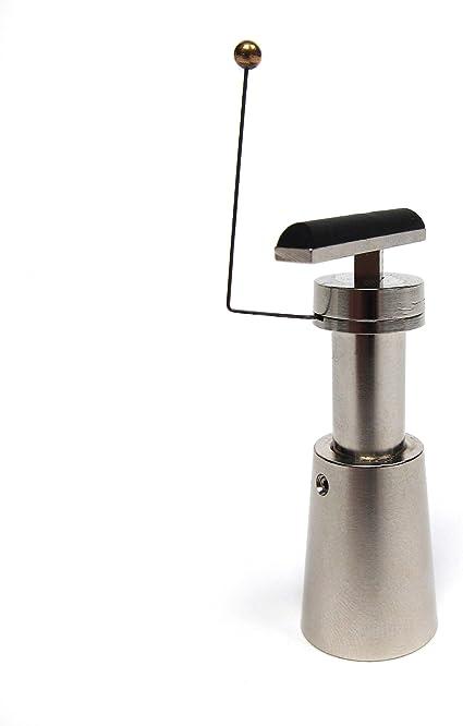 Amazon.com: Little Fwend: automático tonearm Lifter ...