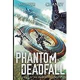 Phantom Deadfall (Ruins of the Earth)