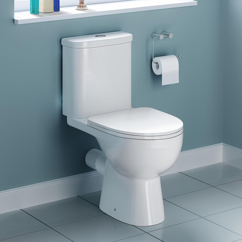 Victorian Bath Shower Mixer Fancy Bathroom Fixtures Uk Images Bathtub Ideas