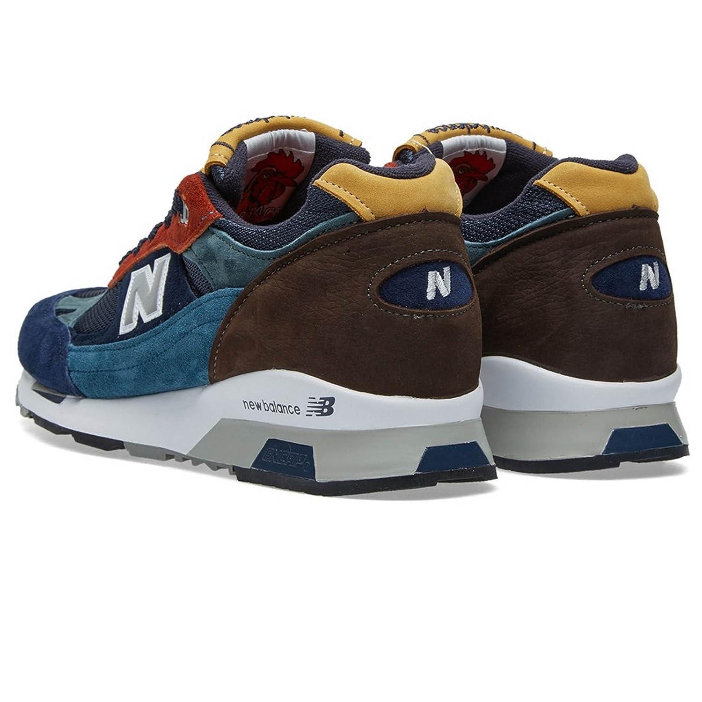 new balance 991 uomo inverno