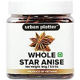 Urban Platter Asian Star Anise (100 g)