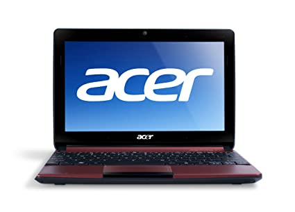 acer aspire one netbook recovery disk download