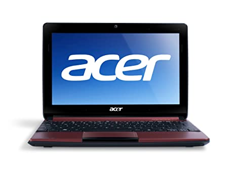 Acer drivers update utility license key