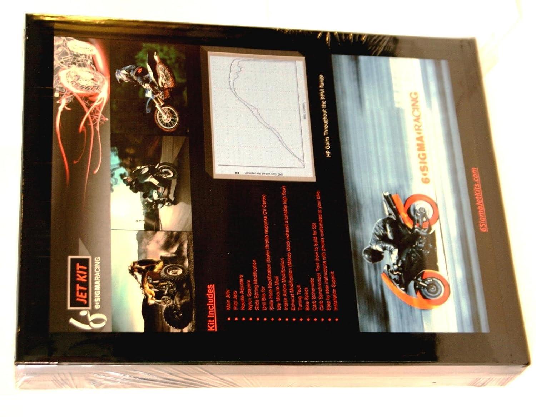 Amazon com: Harley-Davidson HD FXDL Dyna Low Rider