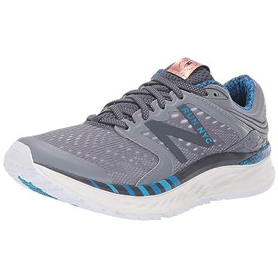New Balance Women's Fresh Foam 1080v6 Running Shoe | Road Running