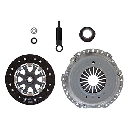 Amazon.com: EXEDY CLUTCH PRO-KIT BMW 325 325i 325is 325e 323is 323i 525i 528e 524td E30 E36: Automotive