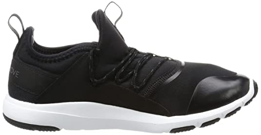 cheap for discount ffaa7 a2294 adidas Crazymove TR M, Chaussures de Fitness Homme  Amazon.fr  Chaussures  et Sacs