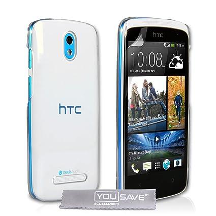 HTC DESIRE 500 WINDOWS 7 DRIVER DOWNLOAD