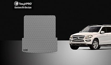 Amazon Com Toughpro Mercedes Benz Gl450 Cargo Mat All Weather