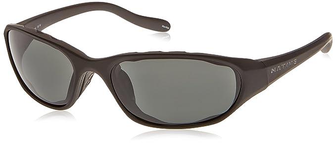 60f257f5be8c Amazon.com  Native Eyewear Throttle Sunglasses