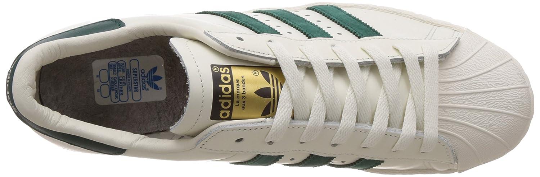 Adidas Schuhe mit A zeichen an der Seite? (Computer)
