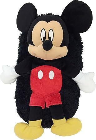 Dujardin – 22113 – Peluche de calipets – Disney Mickey