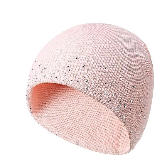 Cappelli e berretti del unisex 5101134ff527