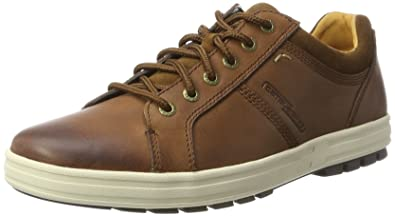 Free Shipping Outlet Mens Laponia 13 Trainers Camel Active Discount Latest Collections kdcJikafu