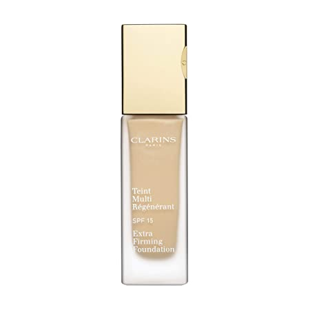 Clarins Extra Firming Foundation SPF 15-109 Wheat 30ml 1.1oz