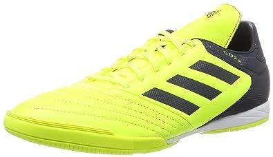 Adidas Copa Tango 17.3 In, Zapatillas de Fútbol para Hombre: Amazon.es: Zapatos y complementos