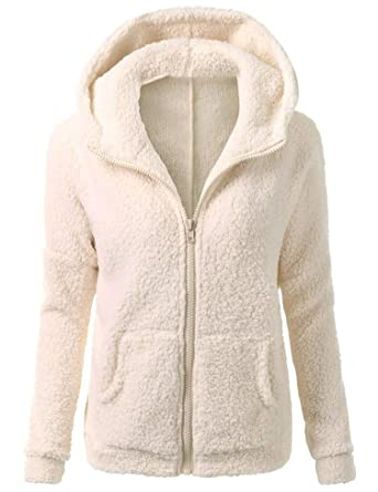6f2100ada6143 Show-Show-Fashion Winter Coat Large Size Women s Clothing Casual Style Slim  fit Long